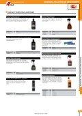reinigen, polijsten en beschermen reinigen, polijsten en beschermen - Page 6