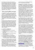 Nieuwsbrief - Gehandicaptenraad Westervoort - Page 2