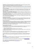 Nieuwsbrief - Gehandicaptenraad Westervoort - Page 6