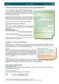 Lægemiddel Nyt 201005 - Sygehusapoteket - Region Nordjylland - Page 2