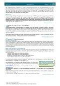Lægemiddel Nyt 201005 - Sygehusapoteket - Region Nordjylland - Page 3