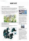 Se Byplan Nyt - Dansk Byplanlaboratorium - Page 4