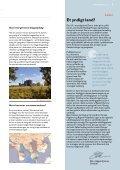 Se Byplan Nyt - Dansk Byplanlaboratorium - Page 5