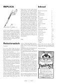 Lees Panhard Koerier 159 online - Panhardclub Nederland - Page 3