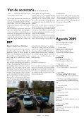 Lees Panhard Koerier 159 online - Panhardclub Nederland - Page 4