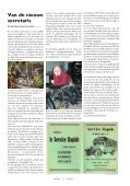 Lees Panhard Koerier 159 online - Panhardclub Nederland - Page 5