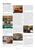 Lees Panhard Koerier 159 online - Panhardclub Nederland - Page 6