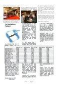 Lees Panhard Koerier 159 online - Panhardclub Nederland - Page 7