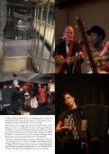 Folkmusik & Dans - RFoD - Page 2