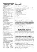 Folkmusik & Dans - RFoD - Page 3