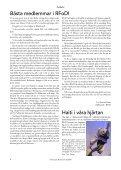 Folkmusik & Dans - RFoD - Page 4
