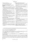 Folkmusik & Dans - RFoD - Page 6