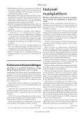 Folkmusik & Dans - RFoD - Page 7