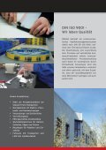 Download PDF - REXMA GmbH - Page 5