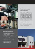 Download PDF - REXMA GmbH - Page 7