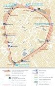 De tweede stadsomwalling van Brussel - Monumenten ... - Page 2