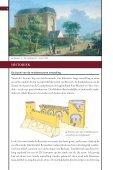 De tweede stadsomwalling van Brussel - Monumenten ... - Page 6