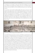 De tweede stadsomwalling van Brussel - Monumenten ... - Page 7
