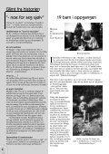 Jubileumsnummer Lambertseter Menighet 1959 ... - Mediamannen - Page 4