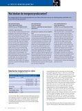 mengvoerfabrikant moet mee met schaalvergroting - Varkensbedrijf - Page 3