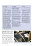 mengvoerfabrikant moet mee met schaalvergroting - Varkensbedrijf - Page 4