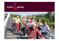 Download File - Active Ageing