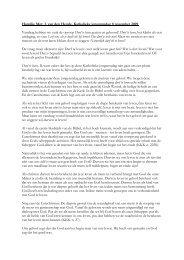 pdf-versie - Jong Katholiek
