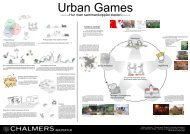 urban games-poster-Martin-Michael.pdf