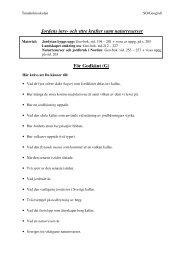 Jordens inre och yttre krafter samt naturresurser.pdf