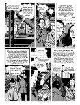 PDF klik her - Forlaget Faraos - Page 4