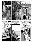 PDF klik her - Forlaget Faraos - Page 5