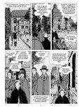 PDF klik her - Forlaget Faraos - Page 6