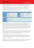 Algemene productcatalogus Hofland Deltaflex Rubbertechniek BV - Page 4