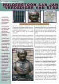tentoonstelling - Stad Oudenaarde - Page 3