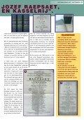 tentoonstelling - Stad Oudenaarde - Page 4