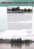 tentoonstelling - Stad Oudenaarde - Page 5