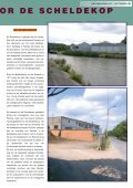 tentoonstelling - Stad Oudenaarde - Page 6