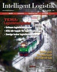 IL7 2010.pdf - Intelligent Logistik