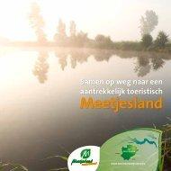 verkorte versie - Toerisme Oost-Vlaanderen