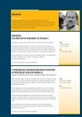 Maskindirektivet i virkelighedens verdenKurser el ... - Maskinsikkerhed - Page 2
