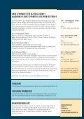 Maskindirektivet i virkelighedens verdenKurser el ... - Maskinsikkerhed - Page 4