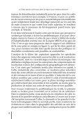 textile - Page 7