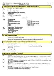 Lukoil Geyser LT 32, LT 46.pdf