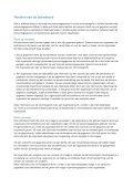 Rechten van de betrokkene - INDI - Page 3