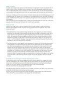 Rechten van de betrokkene - INDI - Page 4