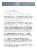 Støtte til handicapbiler efter Servicelovens § 114 - Ankestyrelsen - Page 4