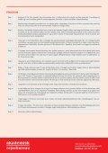 Rundrejse i Israel - Politiken Plus - Page 3