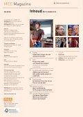 Ik wil graag een boek schrijven - MEE IJsseloevers - Page 2