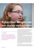 Ik wil graag een boek schrijven - MEE IJsseloevers - Page 4