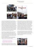 Ik wil graag een boek schrijven - MEE IJsseloevers - Page 5